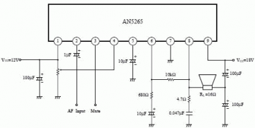 an5265_umgeb1.png