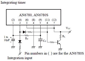 an6780_umgeb1.png