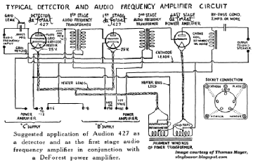 audion_427_circuit.png