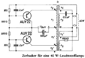 auy22_zerhacker.png