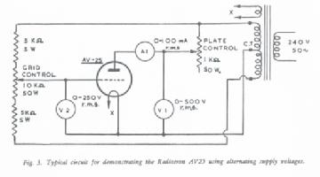 av25_ac_circuit_radiotronics_1056_p_128.png