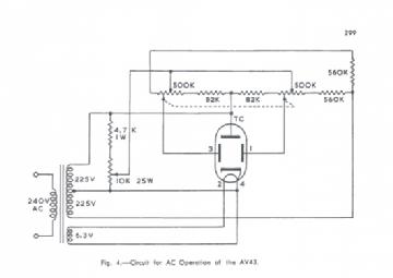 av43_ac_circuit_radiotronics_1159_p_299.png