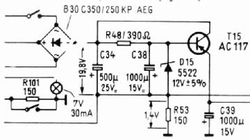 b30c250.png