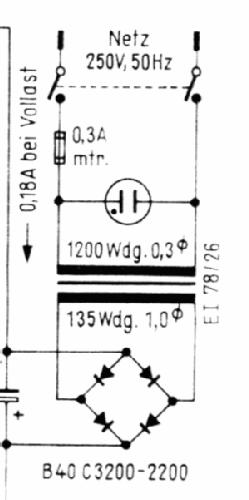 b40c2200.png