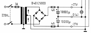 b40c5000.png