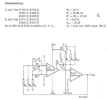 b861d_b761d_b631d_diagram.png