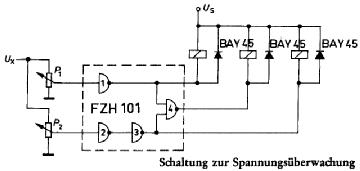 bay45_spannungsueberwachung.png