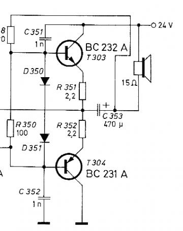 bc232bc231_1.png