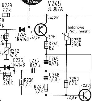 bc307.png