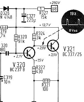 bc337.png