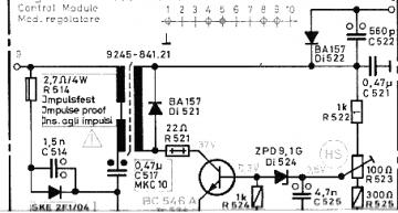 bc546.png