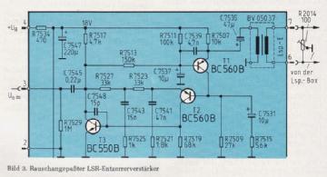 bc560.png