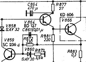 bd137.png