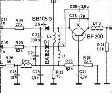 Fm Radio Antenna  lifier Schematic Diagram likewise Led Tv Diagram as well Showthread in addition Nissan Wiring Harness Recall further ElectricalCircuitsRelays. on wiring diagram of fm radio