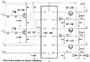 bf458_video_matrix.png