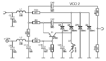 bf550vco.png