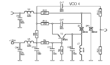 bf569vco.png