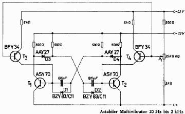 bfy34_astabiler_multivibrator.png