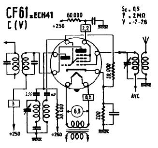 cf61.png