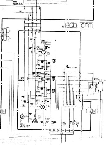 circuit_page_2.png