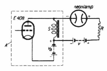 circuit~~1.png