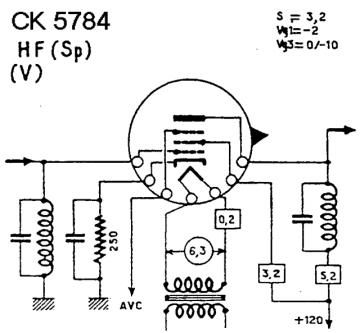 ck5784_sch.png