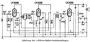 ck6088_application.png