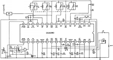 cxa1280n_typical.png