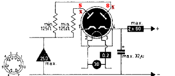 cy2_circuit.png
