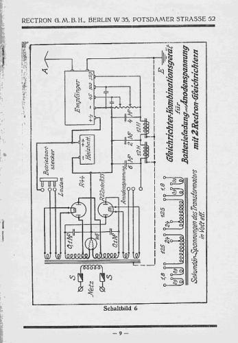 d_rectron_1928_schaltung_r44.png