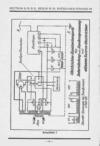 d_rectron_1928_schgaltung_r220.png