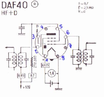 daf40~~1.png
