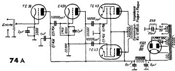 dario_utilisation_lampe_serie_te_rc21_1juin1938_amplificateur_te38_te43_1561_s.png