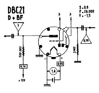 dbc21.png