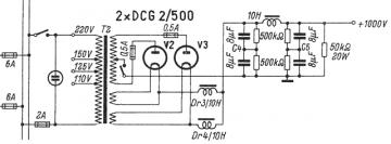dcg2500_sch.png