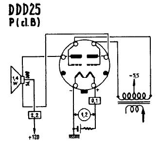 ddd25.png