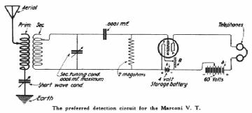 detector_circuit.png