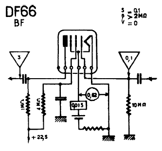 df66.png