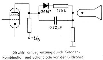 diode_oa161_schaltbild.png