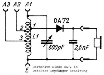 diode_oa72_schaltbild_1960.png