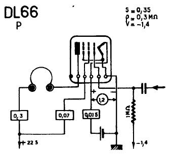 dl66.png