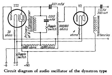 dynatron_audio_oscillator.png