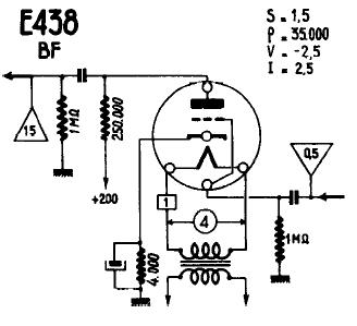 e438.png