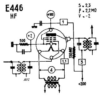 e446.png