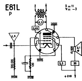 e81l.png