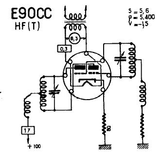 电路 电路图 电子 原理图 335_319