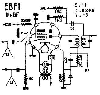 ebf1.png