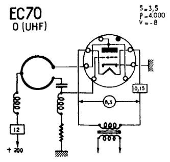 ec70.png