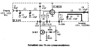 ec8020_usch.png