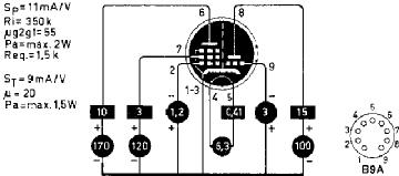 ecf801.png